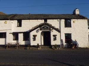 Kirkstone Pass Inn (300x225) (2)