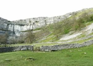 limestone-lion-malham-cove-300x215