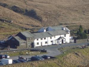 Kirkstone Pass Inn 2 (640x480)